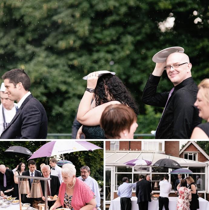 Wiltshire_wedding_0017