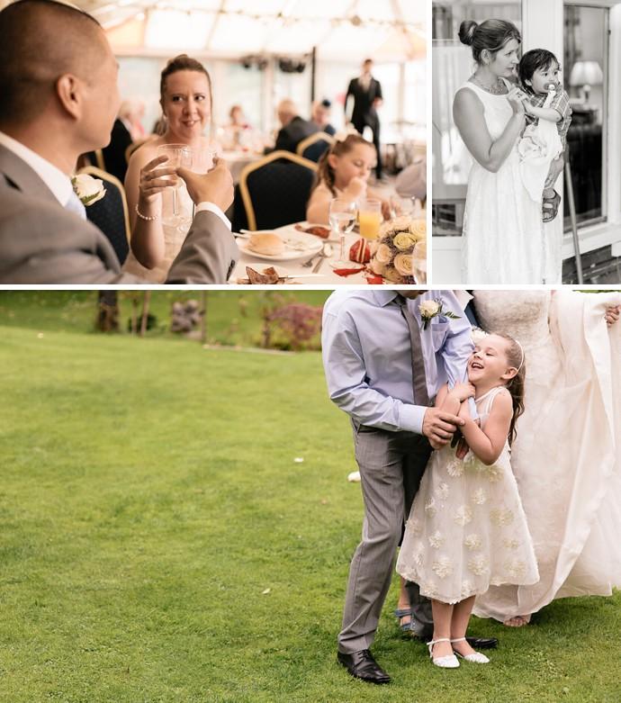 Wiltshire_wedding_0018