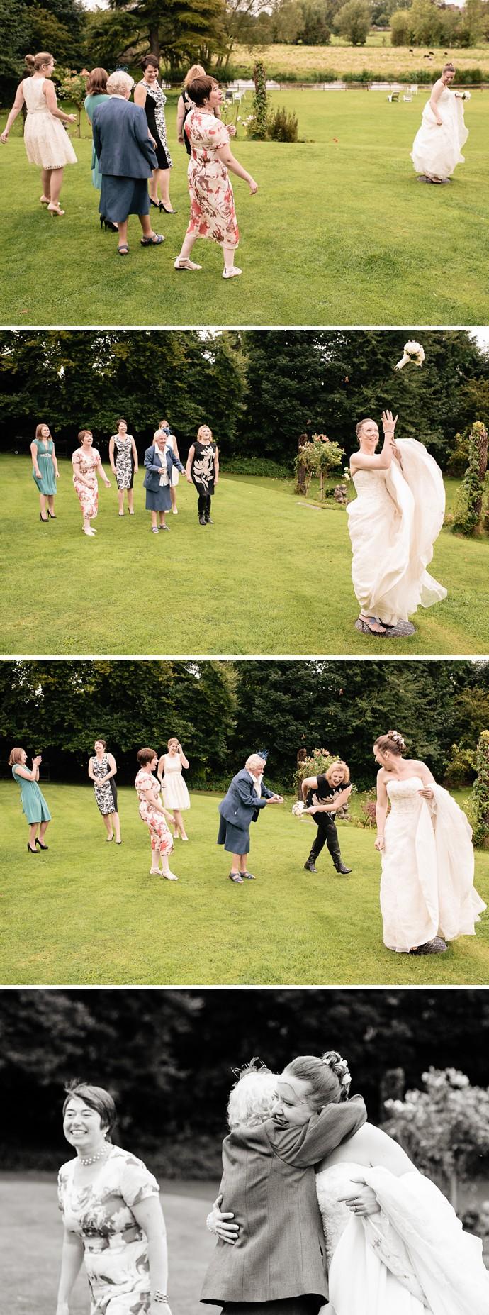 Wiltshire_wedding_0019