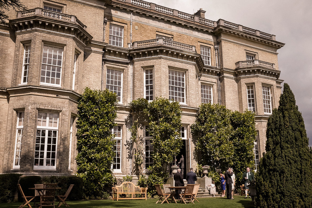 Hedsor_House_Photography_23