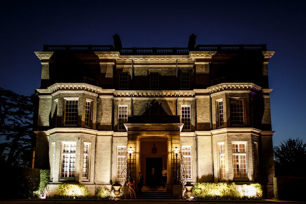 Hedsor_House_Photography_58
