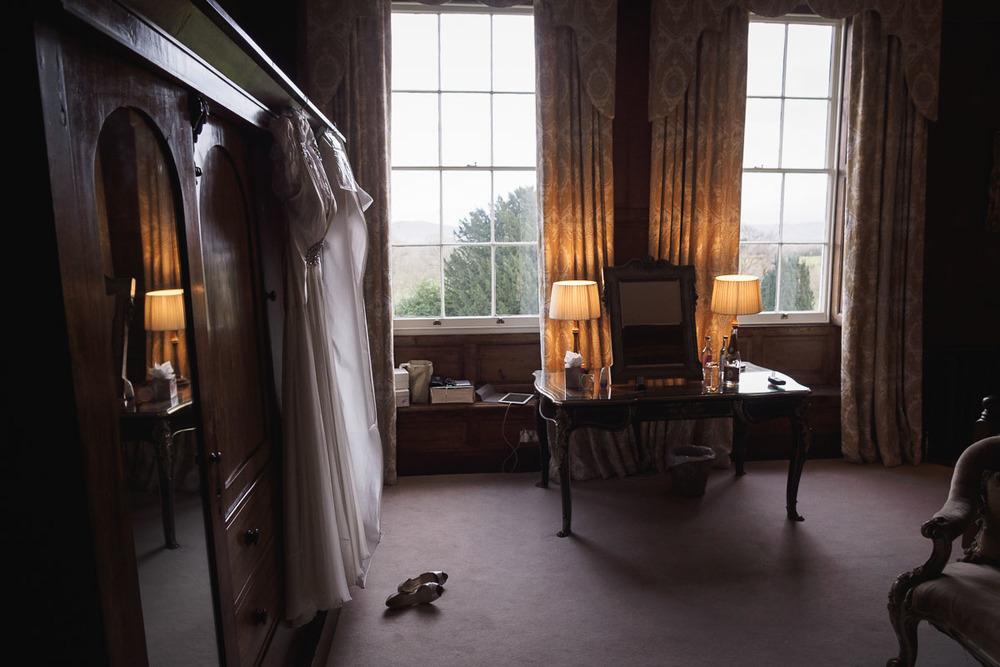 Elmore_Court_wedding_06