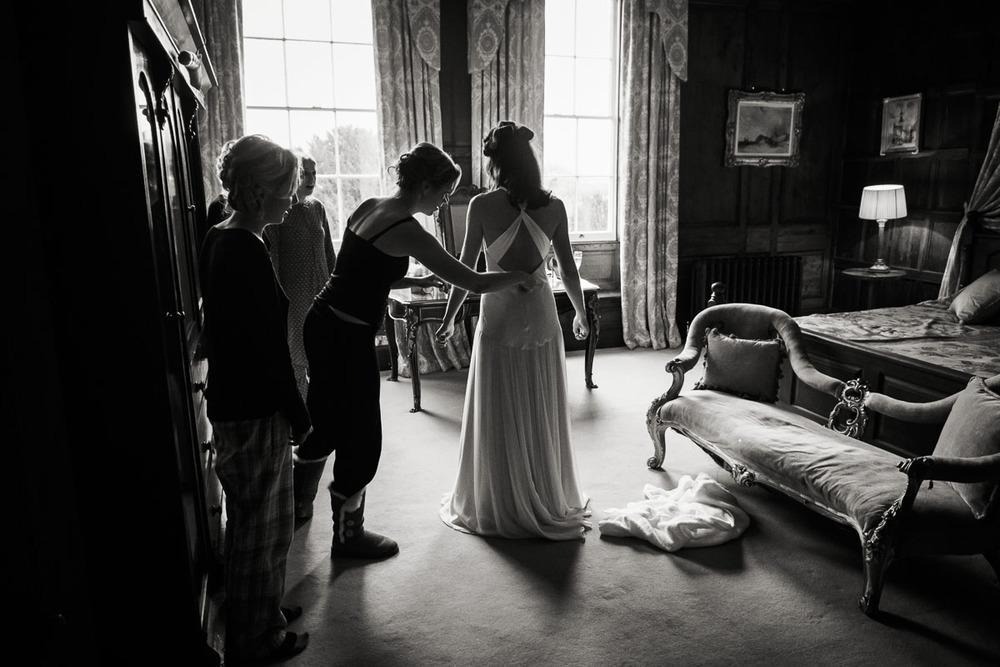 Elmore_Court_wedding_10