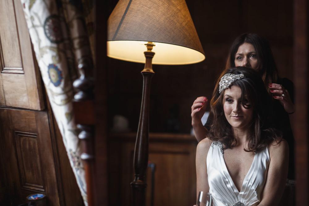 Elmore_Court_wedding_11