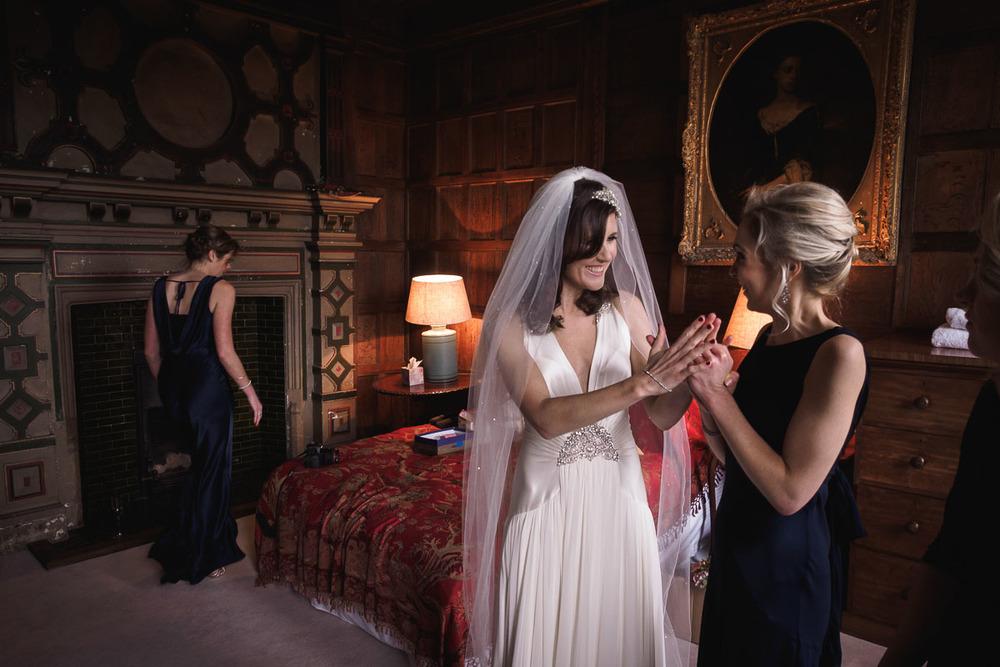 Elmore_Court_wedding_13