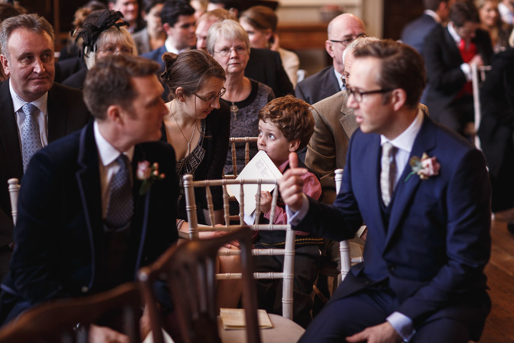 Elmore_Court_wedding_14