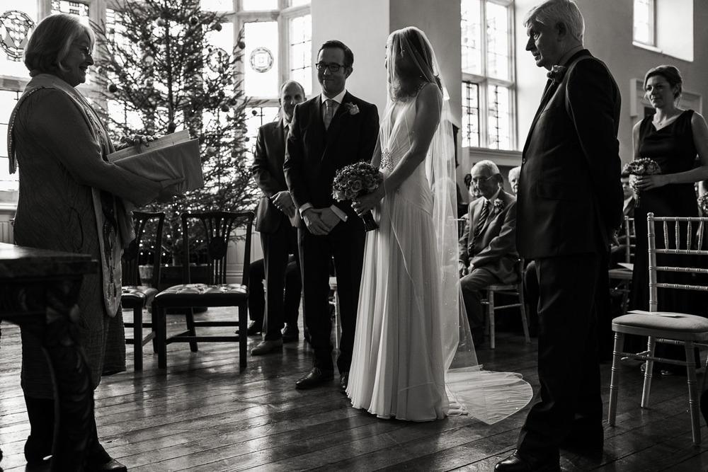 Elmore_Court_wedding_15