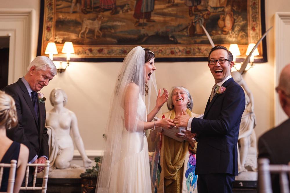 Elmore_Court_wedding_16