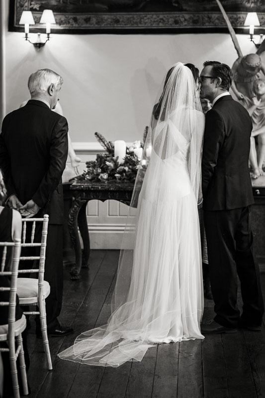 Elmore_Court_wedding_17