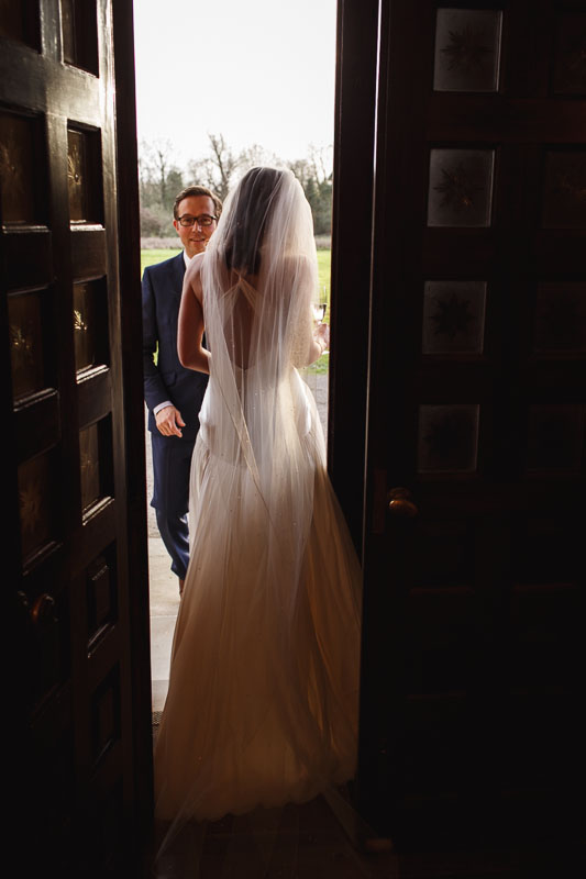 Elmore_Court_wedding_20