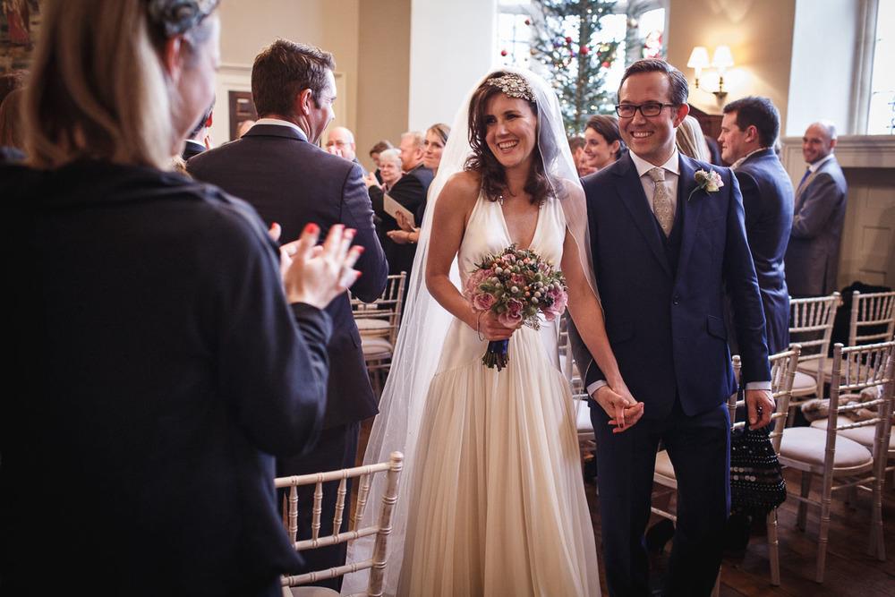 Elmore_Court_wedding_18
