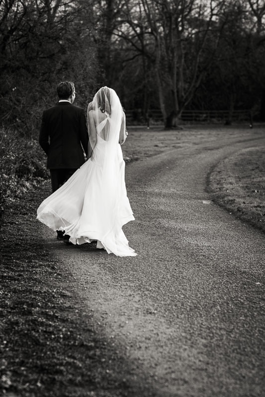 Elmore_Court_wedding_21