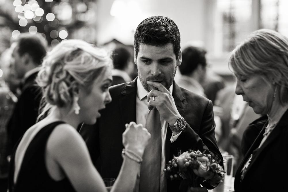 Elmore_Court_wedding_28