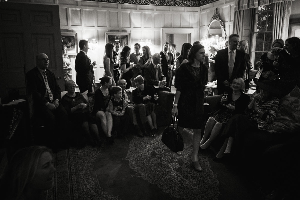 Elmore_Court_wedding_31