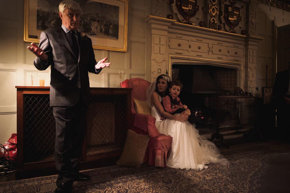 Elmore_Court_wedding_33
