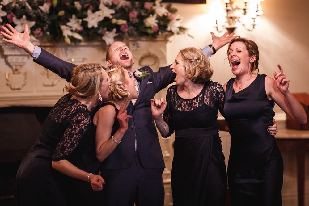 Elmore_Court_wedding_48