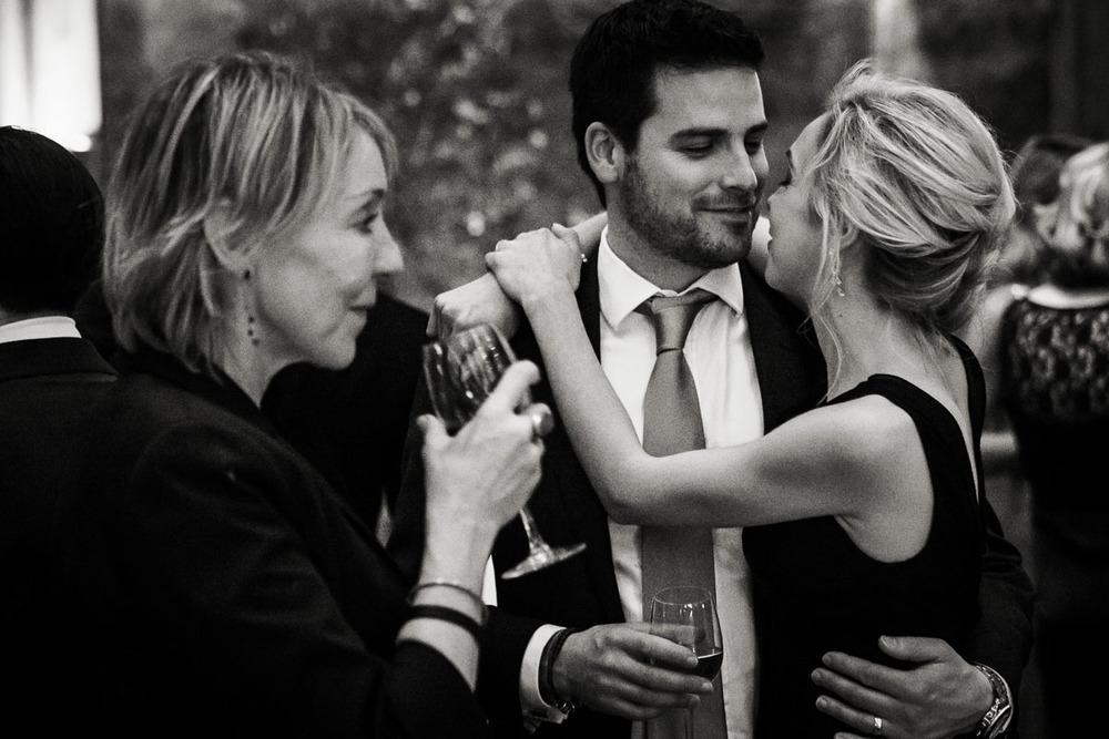 Elmore_Court_wedding_49