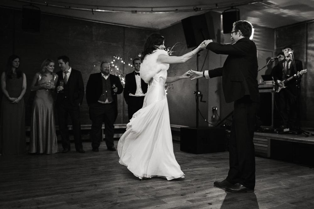 Elmore_Court_wedding_51