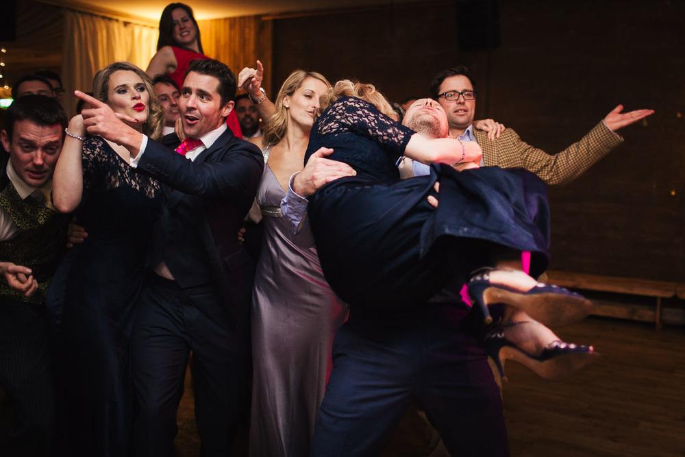 Elmore_Court_wedding_54