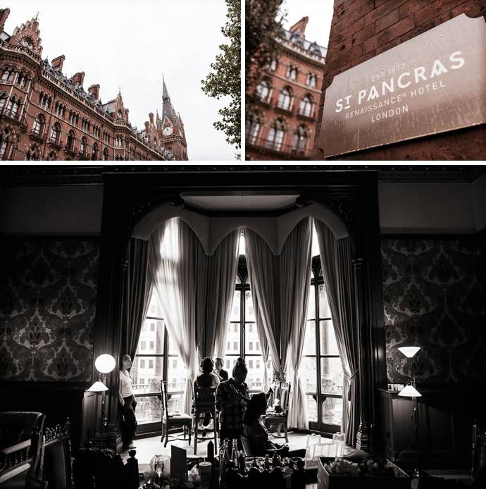 London-Wedding_0001