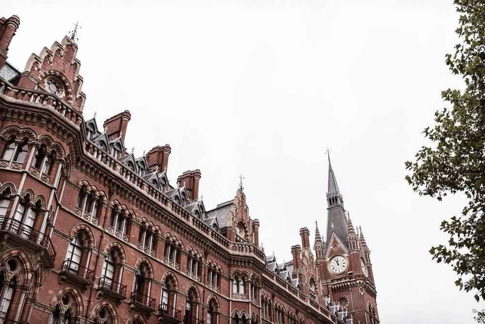 London_Wedding_01