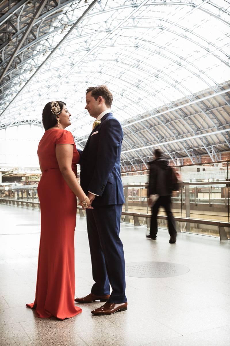 London_Wedding_29