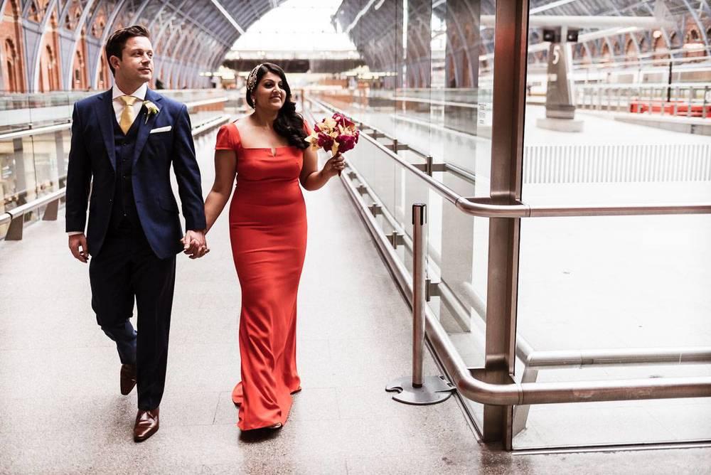 London_Wedding_32
