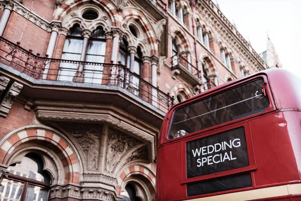 London_Wedding_40