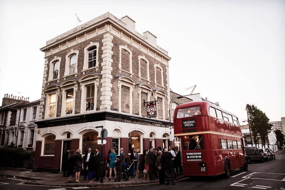 London_Wedding_43