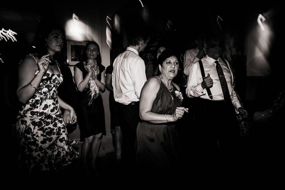 London_Wedding_58