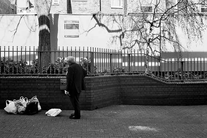 London-Photojournalism_012