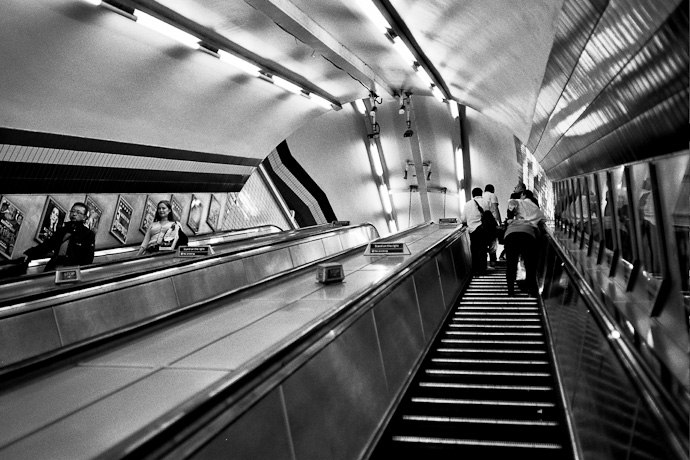 London-Photojournalism_015