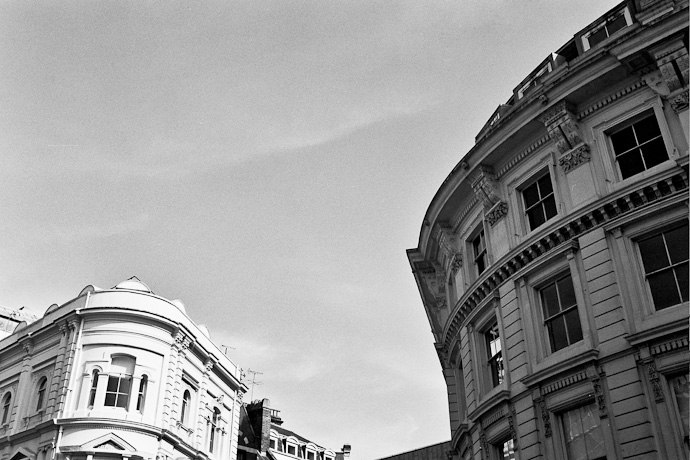 London-Photojournalism_022