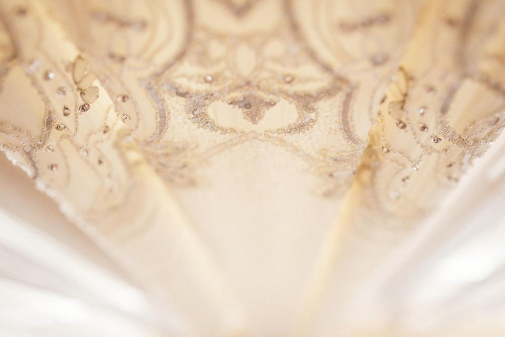 London_Wedding_Photography_05