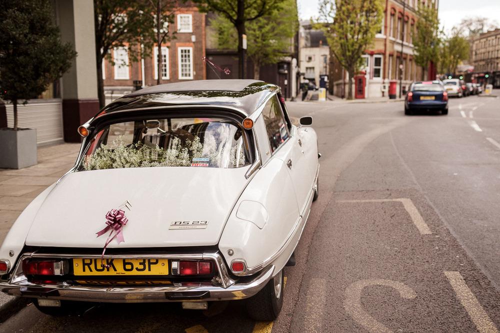London_Wedding_Photography_10