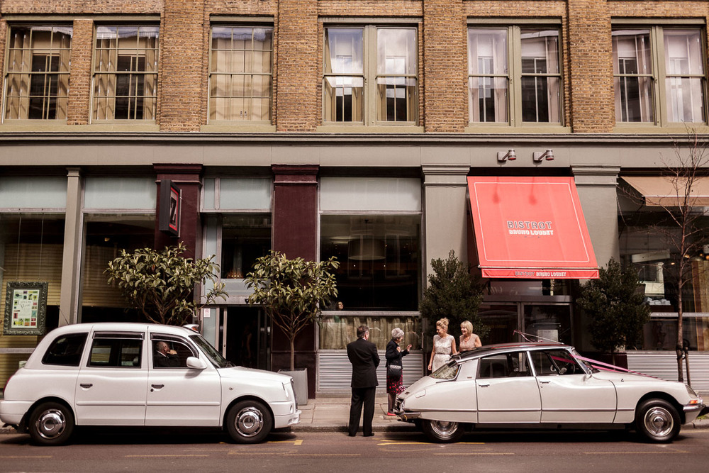 London_Wedding_Photography_11