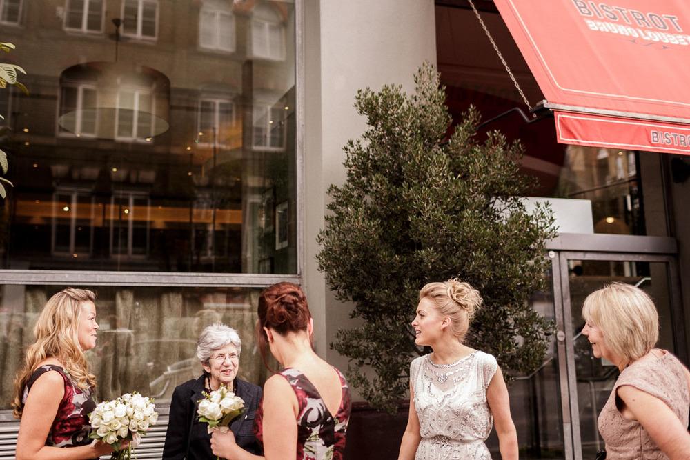 London_Wedding_Photography_12