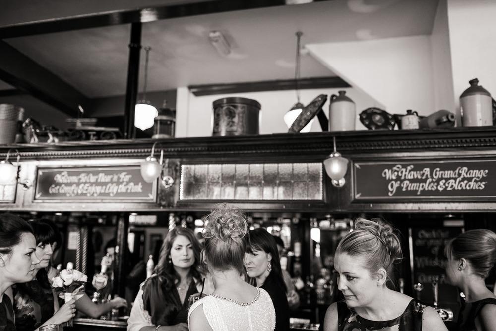 London_Wedding_Photography_15