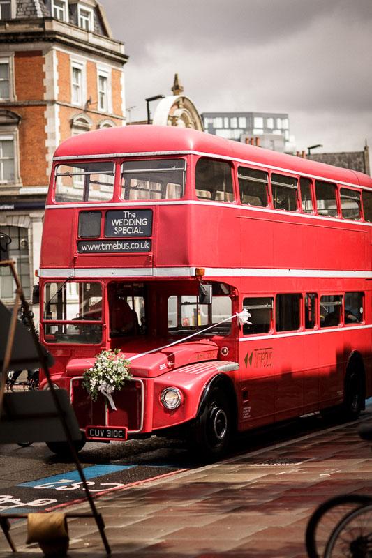 London_Wedding_Photography_17