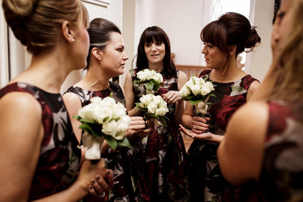 London_Wedding_Photography_20