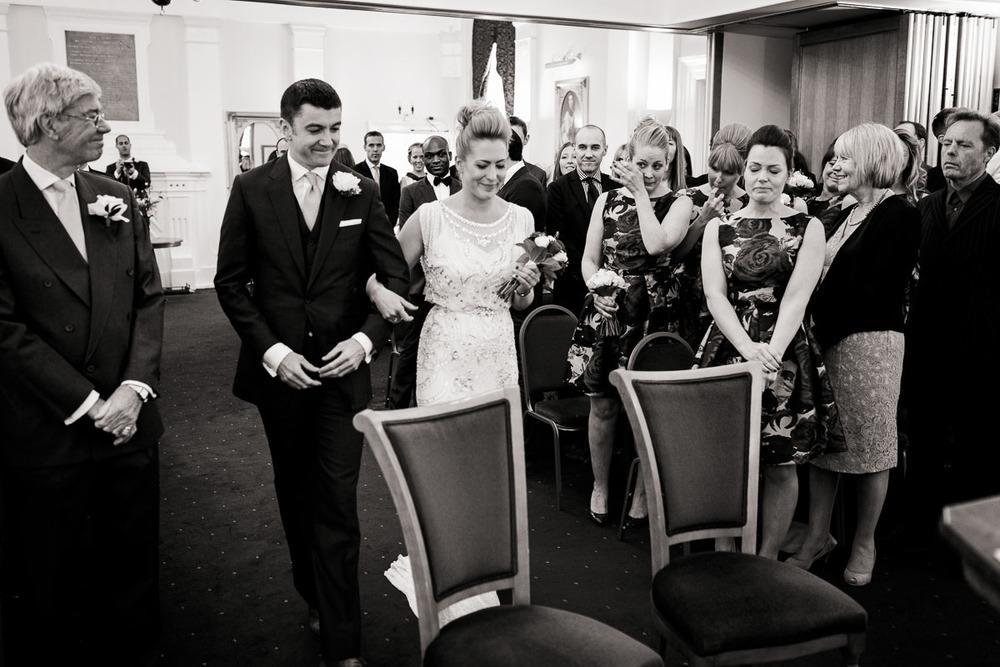 London_Wedding_Photography_21