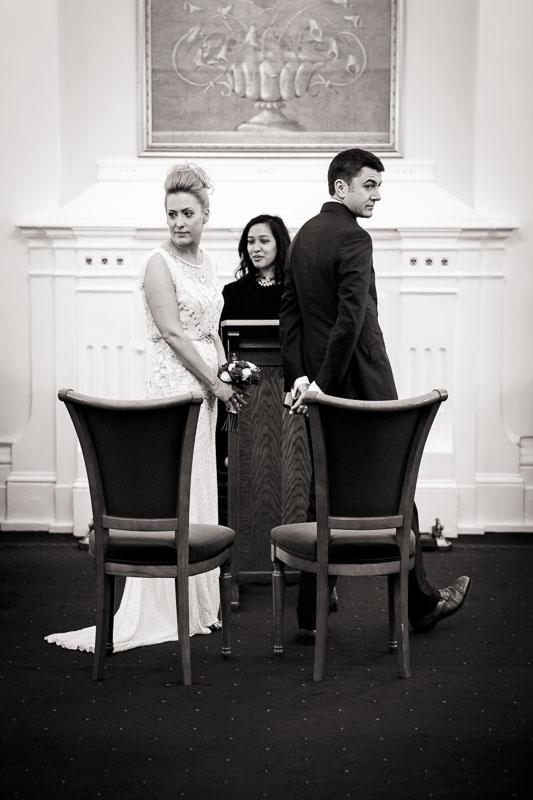 London_Wedding_Photography_22