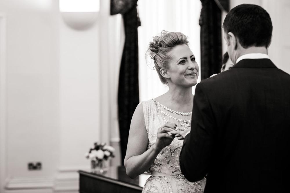 London_Wedding_Photography_24