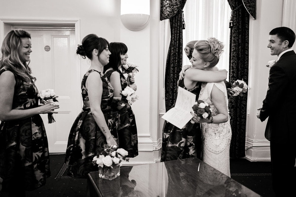 London_Wedding_Photography_26