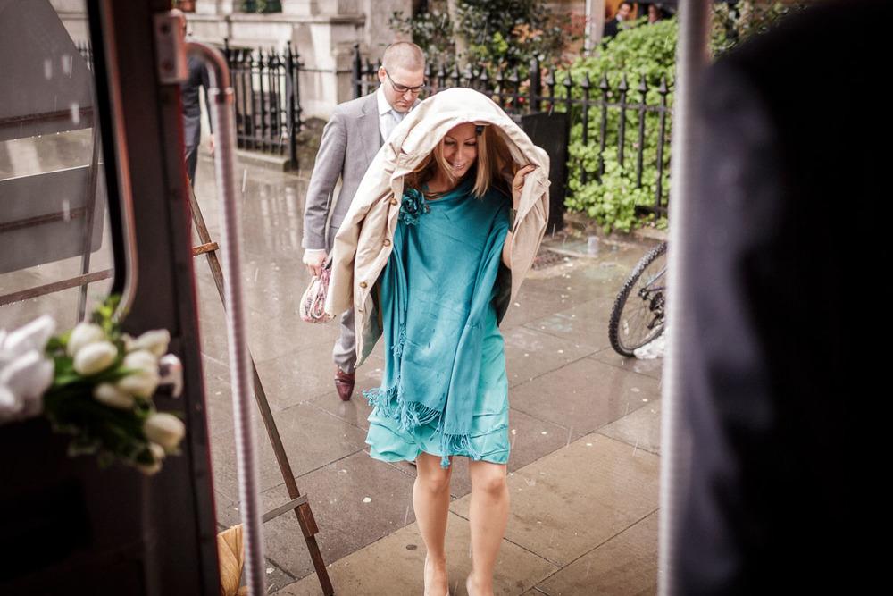 London_Wedding_Photography_27