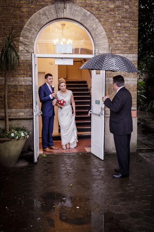 London_Wedding_Photography_28