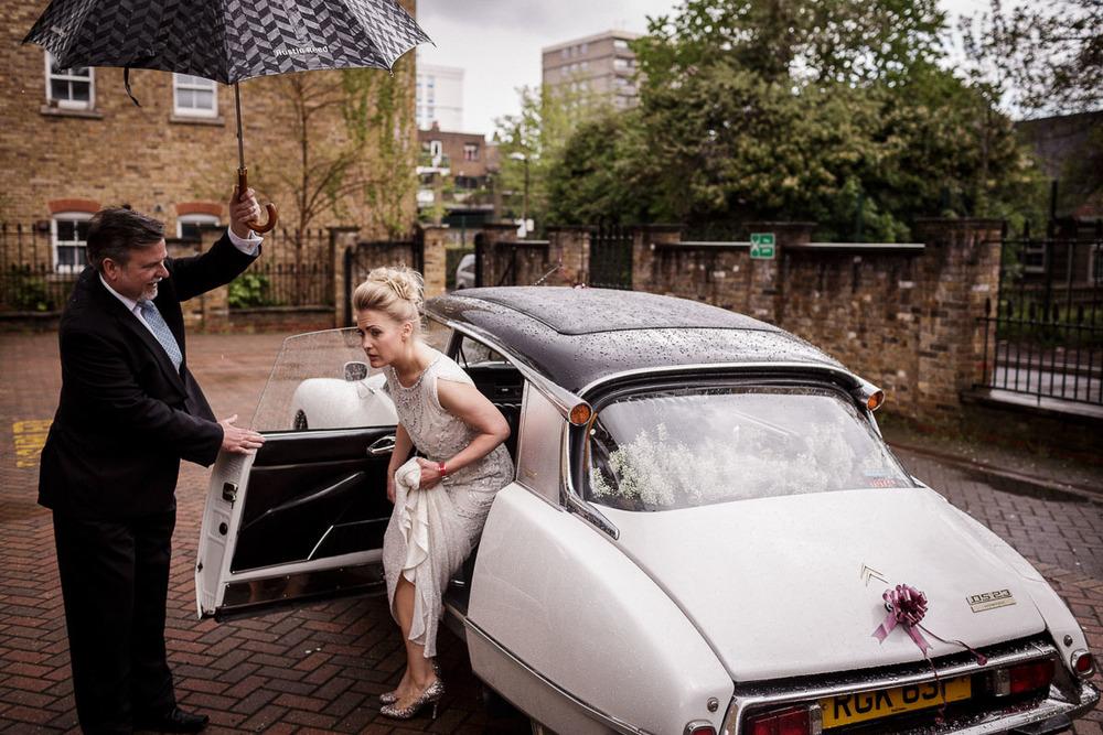 London_Wedding_Photography_29
