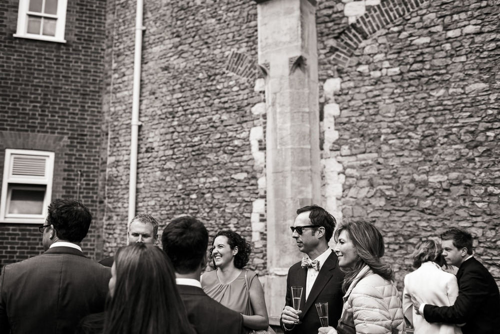London_Wedding_Photography_36