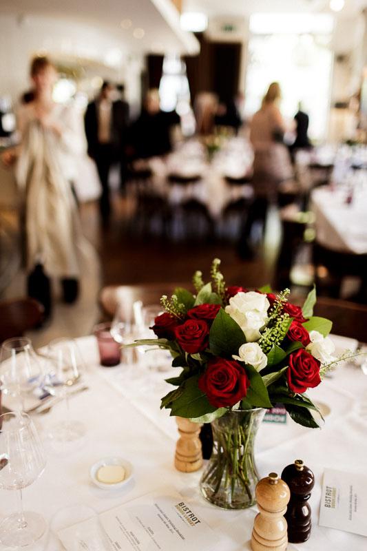 London_Wedding_Photography_39