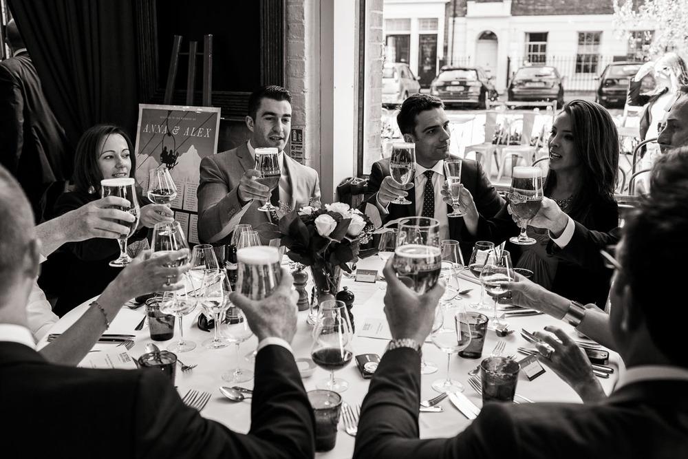 London_Wedding_Photography_41